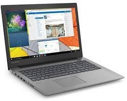 Lenovo P52 - Intel Core i7-8750h - 16GB - 512GB Solid State
